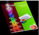 """Unser kostenloses eBook: """"Der EnergyTransformer - Selbsttransformation leicht gemacht"""" unterstützt Dich bei Deiner Selbstfindung und Selbstentfaltung"""