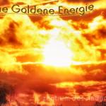 Die Neue Goldene Energie