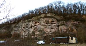 Steinbruch_1