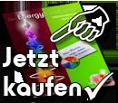 Energy-Transformer_kaufen