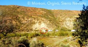 El Moreon