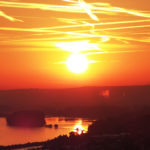 Göttliche Absichten transformieren ist wie ein Sonnenaufgang für deine spirituelle Entwicklung
